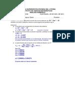 328918242-Analisis-Numerico-Primera-Evaluacion-II-2011.pdf