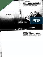 Casio PB-700 Comp.pdf