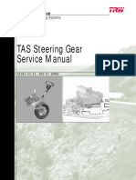 1496992765?v=1 bus parts, school thomas freightliner, international navistar  at fashall.co
