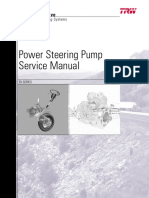 TRW1313 TRW Power Steering Pump EV Series.pdf