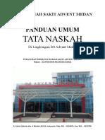 PANDUAN UMUM TATA NASKAH.docx