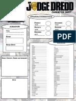 dreddcharsheets.pdf