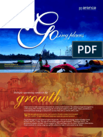 India_Online_Travel_Industry.pdf
