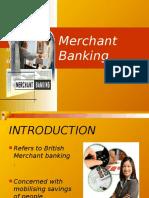 merchantbanking
