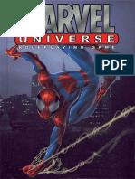 Marvel Universe RPG.pdf