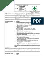 SOP PROMKES penyuluhan.docx