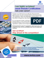 Certification trio 01 Dec 2015.pdf