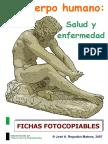 fichas-fotocopiablesBIOLOGIA