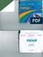 fizica VII.pdf