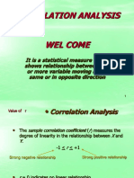 CORRELATION ANALYSIS.ppt