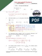 IN-2012-solved.pdf