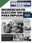 PDF Presencia 09 Junio 2017-