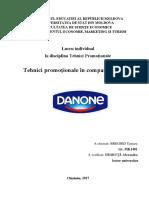 TehniciPromotionale-Danone