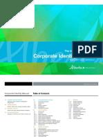 Alberta_Corporate_Identity_Manual.pdf