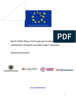 MANUALALPHA-Fitness.pdf