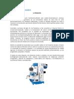 Marco Teórico de la fresadora.docx