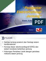 CARA BACA EKG 2.pdf