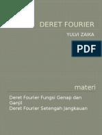 DERET-FOURIER-2.pptx