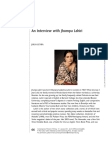 Gutindex complete catalogue upto jan 2009 zip file format an interview with jhumpa lahiri fandeluxe Images