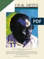 Libros & Artes No 62_63 (set, 2013).pdf