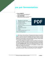 Acide citrique par fermentation.pdf