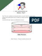 Flow Measurement.pdf