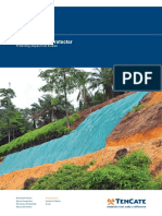 TenCate Mirafi SP Soil Protector_tcm32-31018