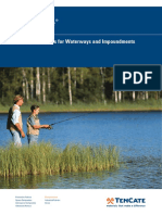 General Brochures -Waterways and Impoundments_tcm32-31016