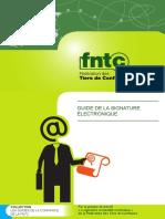 FNTC_guide+signature+elec_