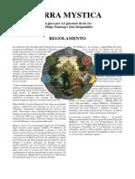Terra_Mystica_-_ITA_-_1.0.pdf