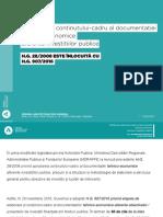 analiza_hg_907_final_pdf_1488372625