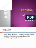 kel1-ppards-131118090309-phpapp01.pptx