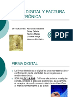 Firmadig y Fact Definitiva 1215100641226868 9