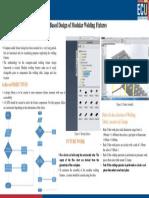 modular welding fixtures Poster Presentation
