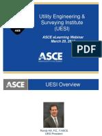 UESI Presentation webinar march 29 2016.pdf