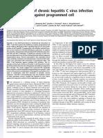 pnas.201312772 (1)