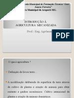 INTRODUÇÃO-A-MECANIZAÇÃO-AGRÍCOLA22.ppt