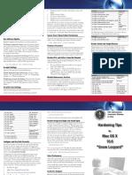 nsa.gov macosx_10_6_hardeningtips.pdf