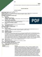 eLicitatie - Detaliu pentru invitatia _ anunt numarul 399974.pdf
