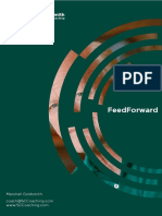 FeedForward eBook - Final