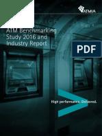 Accenture-Banking-ATM-Benchmarking-2016.pdf