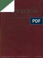 Ayaro Acharangasutra - Acharya Tulsi, Mahapragyaji