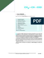 Acroléine.pdf