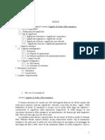 Corso semantica 2012 (1) (1).doc