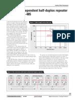 slyt480.pdf