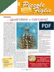 Piccole Figlie n.1 (Febbraio - Aprile 2015)