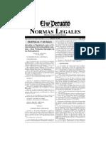 D.S. 030-98-EM Comercialización Combustible.desbloqueado.pdf