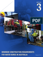 Minimum-construction-guidelines-for-water-bores-in-Australia-V3.pdf