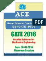 Ace-Academy-GATE-2016-ME-SET-2.pdf