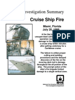 Fire Investigation Summary 8 - 1998.pdf